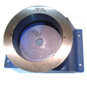 Air Ring Gauge for OD