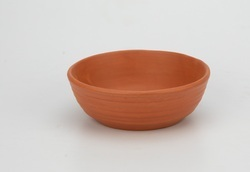 Clay Linear Bowl 500ml