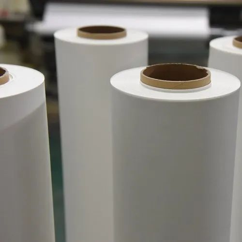 Sublimation - Sublimation Printing Paper Importer from Surat