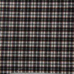 School Dress Fabric, Use: School Uniform