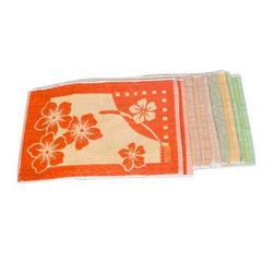 Napkeen Towels Set