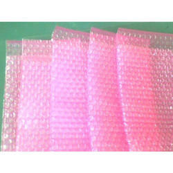 Anti Static Air Bubble Bag
