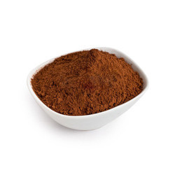 Lysergol Powder