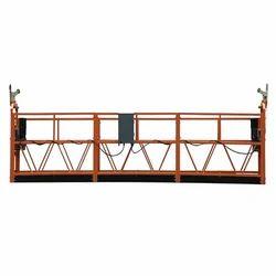 Metal Hanging Platform