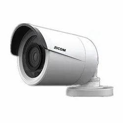 Zicom HD Surveillance Camera