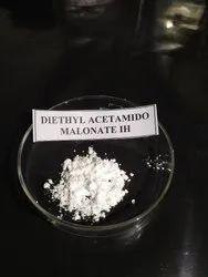 DIETHYL ACETAMIDE MALONATE-IP