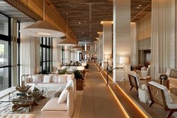 Hotel Interior Designing, Work Provided: Turnkey Projects, 30-40 Days