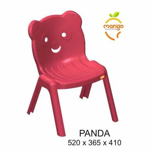Excellent Kids School Chair Gmtry Best Dining Table And Chair Ideas Images Gmtryco