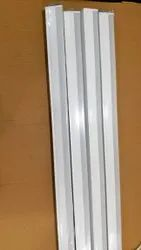 20watt/24watt LED Tube Light