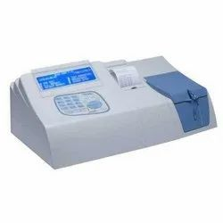 Erba Clinical Chemistry Analyzer
