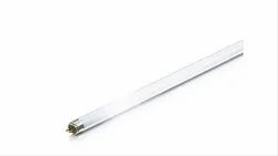 Cool White Philips Master TL5 High Efficiency Lighting