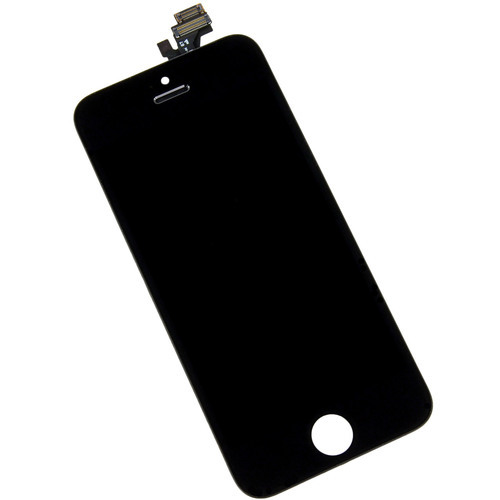 5eff60fe254a31 Iphone 5 Display at Rs 1150 /piece   Mobile Phone Screen   ID ...