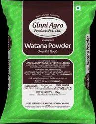 Watana Powder