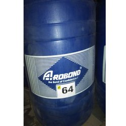 Arobond 64 Adhesives