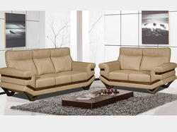 Sofa In Kolkata West Bengal Get Latest Price From Suppliers Of