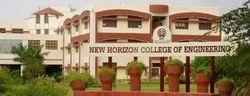 New Horizon College of Engineering Admission 2020, Bangalore, May