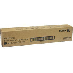 5019/5021 Xerox Toner Cartridge