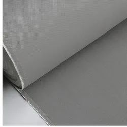 Silicone Coated High Temperature Fiberglass Fabric