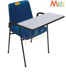 Student Writing Board Chair