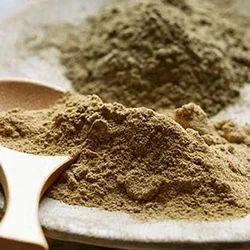 Biobind (HSCAS) (Hydrated Sodium Calcium Alumino Silicate)