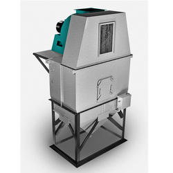 Dust Collectors for Grinding Machine