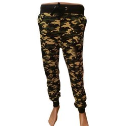 Army Print Lower