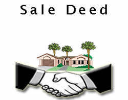 Deed Registration Services, in Pan India, Legal