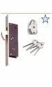 169 Sliding Door Lock