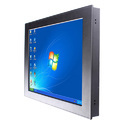 19 Inch  Industrial Panel PC