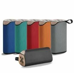 GT111 Portable Wireless Bluetooth Speakers