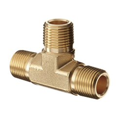 Forged Brass Fittings, Application :Gas Pipe , Hydraulic Pipe