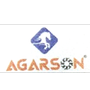 Garg Group International
