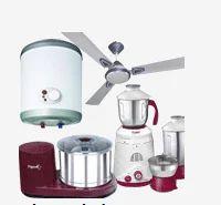Mixer Grinder Gyser Fan Services