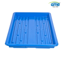Hydroponic Grow Trays