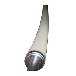 Curved Bar Expander Roll
