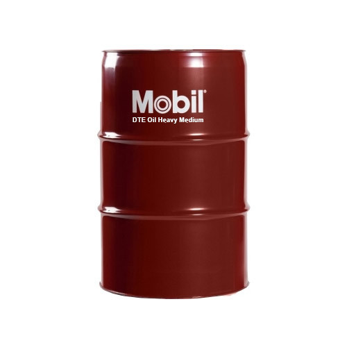 Mobil DTE Oil - Mobil DTE Oil Heavy Medium Wholesale