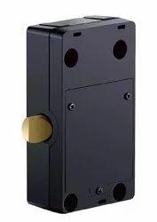 BLE-51 Bluetooth Cabinet Lock