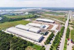 Industrial Land Provider