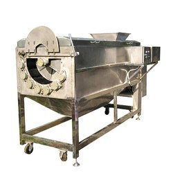 Food Processing Washer