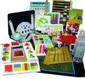 Math Lab Kits