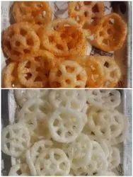 Pepi Snacks/ Price-92 Per Kg