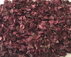 Beetroot Flakes