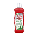 Act Plus Jasmine Disinfectant Bathroom Cleaner