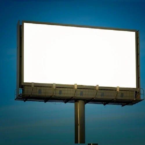 Image result for Digital Outdoor Billboard . jpg