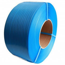 Polypropylene Strapping Tapes