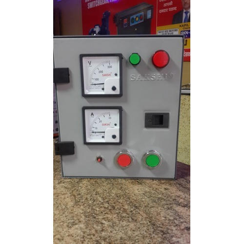 1 To 3 Hp Single Phase Submersible Pump Starter, Rs 1000 /piece | ID on single phase hydraulic pump, single phase irrigation pump, single phase controller, single phase coolant pump, single phase motor, single phase water pump, single phase submersible transformer, single phase inverter, single phase air compressor,