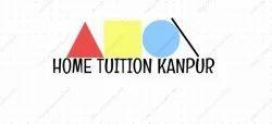 Home Tuition For Sanskrit Teacher