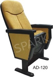 AD-120 Auditorium Chairs