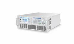 AC-DC Power Source 4KVA-4KW----SP300VAC4000W