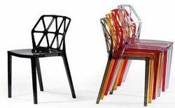 Hexter Dining chair